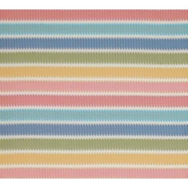 WESTMINSTER #100 FABRIC by MISSONI HOME
