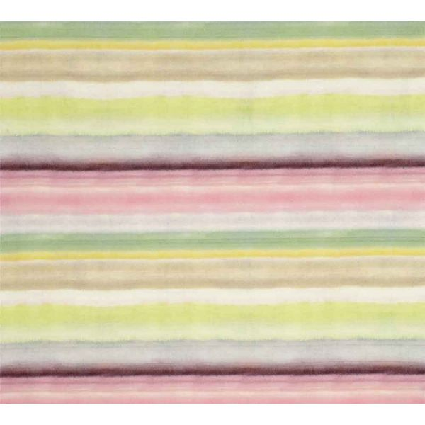 WHITBY #100 FABRIC by MISSONI HOME