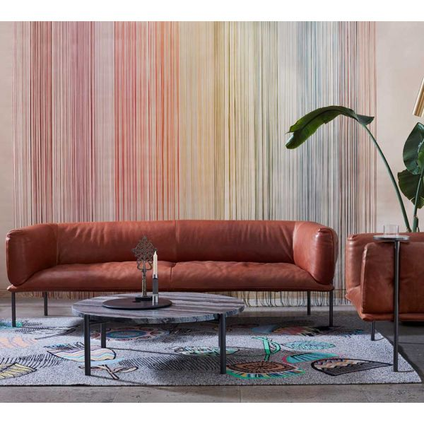 WIESBADEN 100 by MISSONI HOME