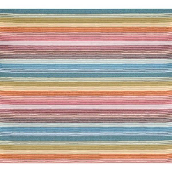 WILER #100 FABRIC by MISSONI HOME