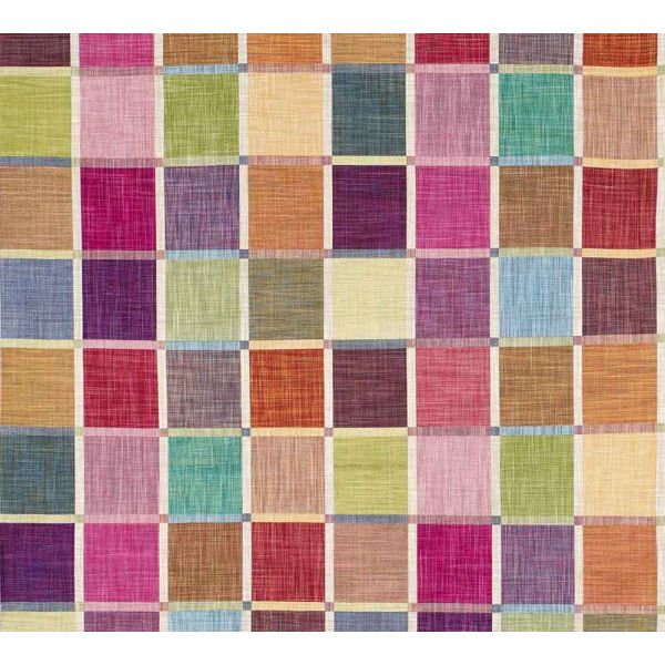WINCHESTER #100 FABRIC by MISSONI HOME