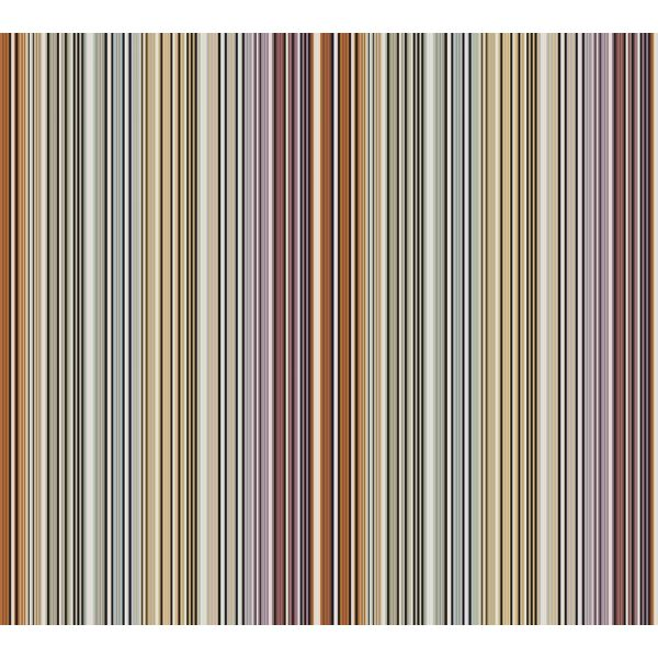 WINDHOEK OUTDOOR #160 FABRIC by MISSONI HOME