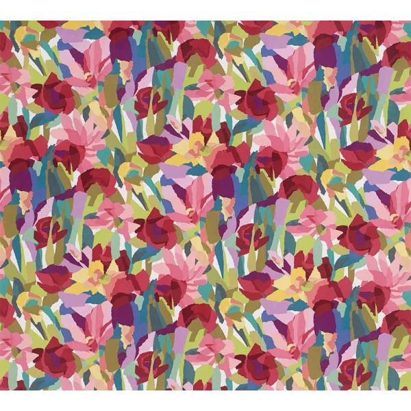 WINDSOR #100 FABRIC by MISSONI HOME