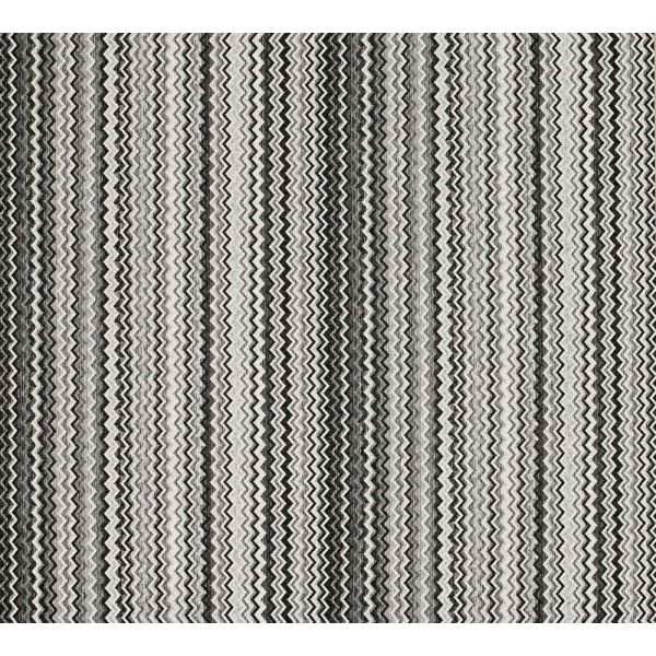 WIPPTAL #601 FABRIC by MISSONI HOME