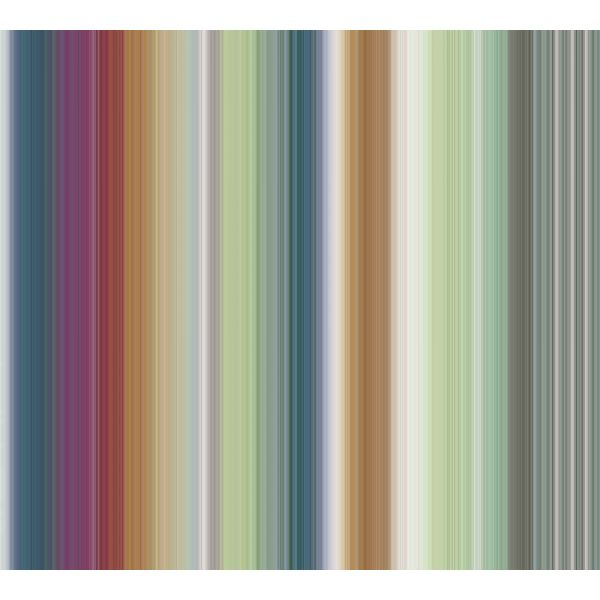 WONGA OUTDOOR #100 FABRIC by  MISSONI HOME