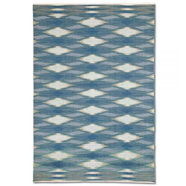 WOOLACOMBE by MISSONI HOME