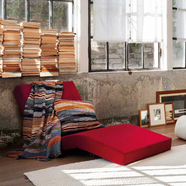 YAILIN 156 THROW by MISSONI HOME