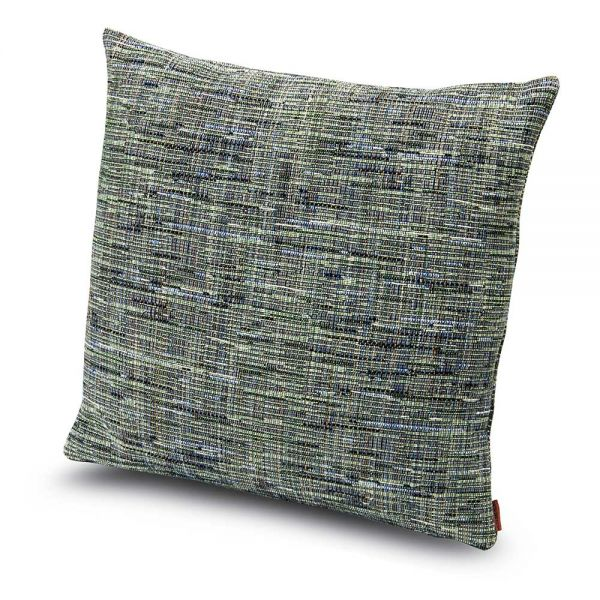 YAKIMA 321 CUSHION by MISSONI HOME