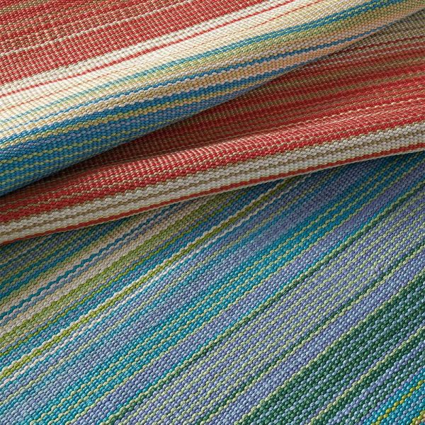 YALLAHS 100 OUTDOOR RUG by MISSONI HOME