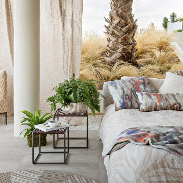 YARACUY 481 by MISSONI HOME Bedding