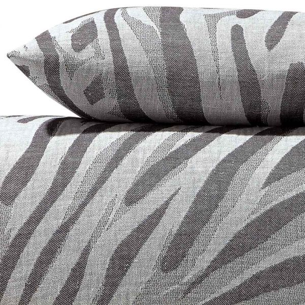 YARACUY 861 by MISSONI HOME Bedding