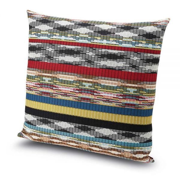 YAREN 156 CUSHION by MISSONI HOME