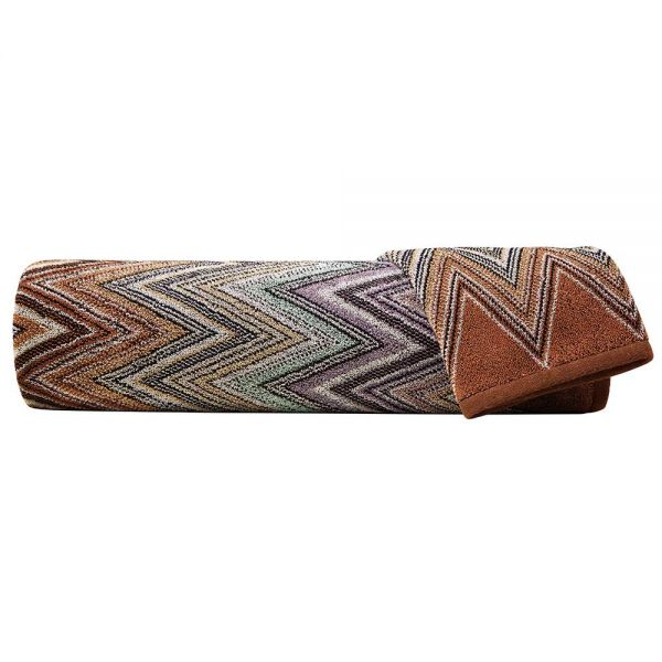 YARI 165 TOWEL by MISSONI HOME