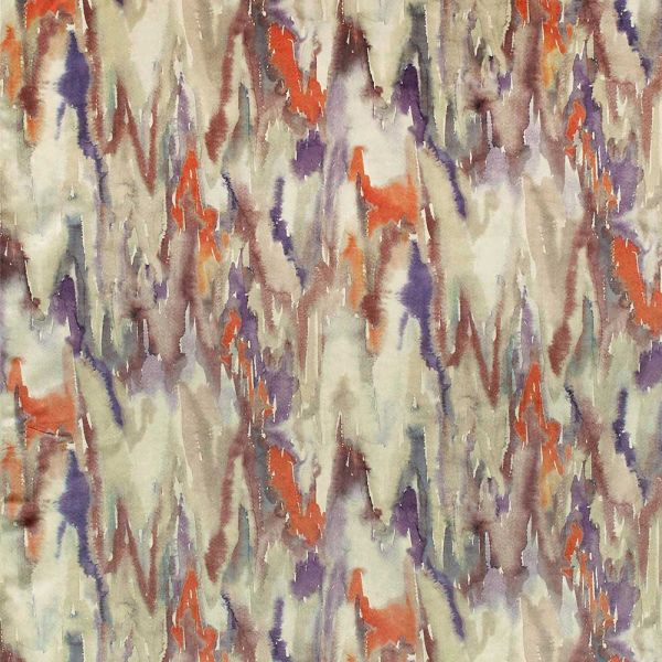 YARING #138 FABRIC By MISSONI HOME