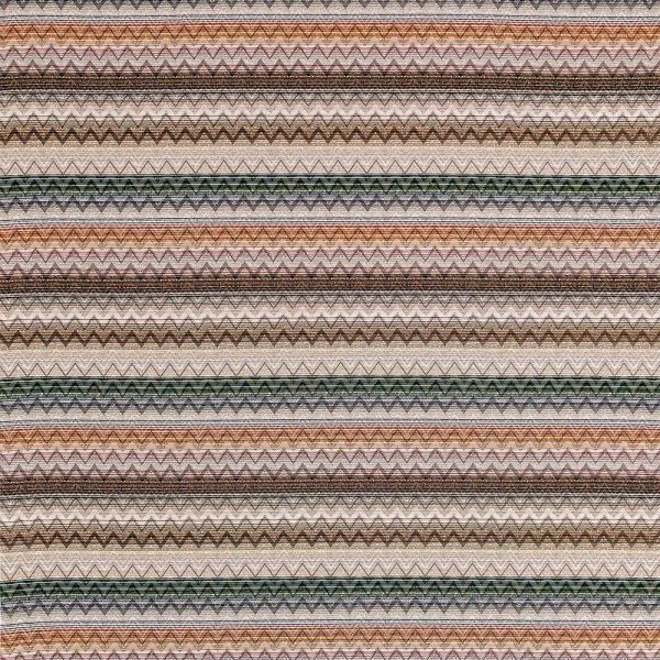 YATE #164 FABRIC By MISSONI HOME