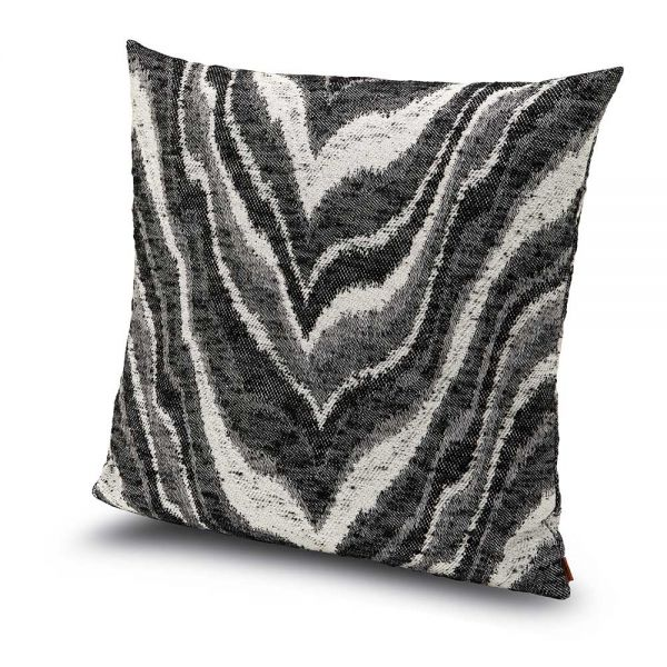 YEAL 601 CUSHION by MISSONI HOME