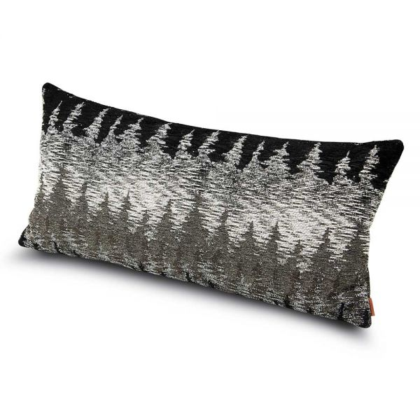 YERRES 186 CUSHION by MISSONI HOME