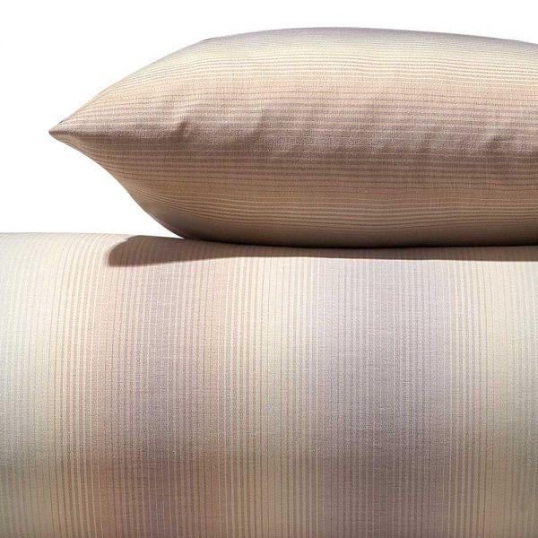 YOHAN 165 by MISSONI HOME Bedding