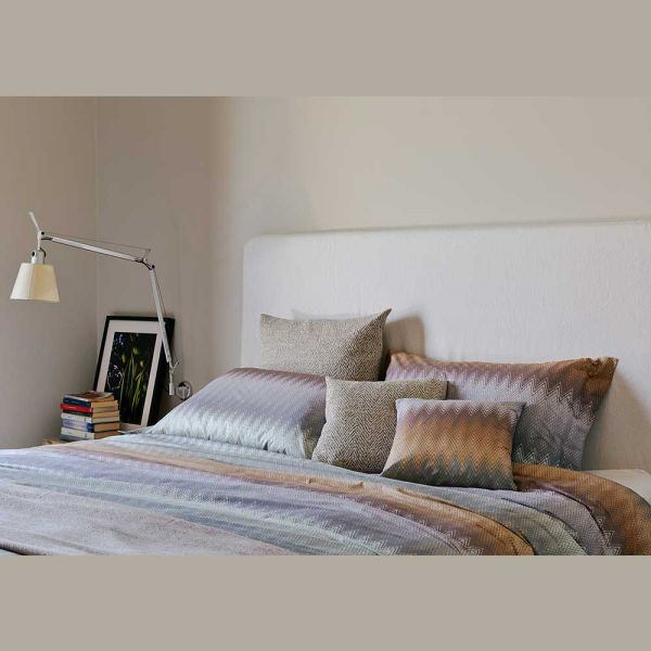 YOKO 165 - MISSONI HOME Bedding