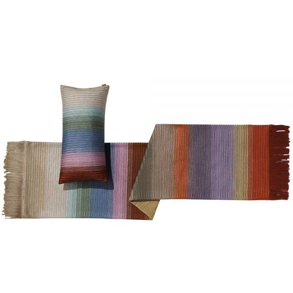YOLAN 165 THROW by MISSONI HOME