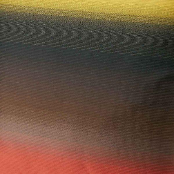 YONO #165 FABRIC By MISSONi HOME