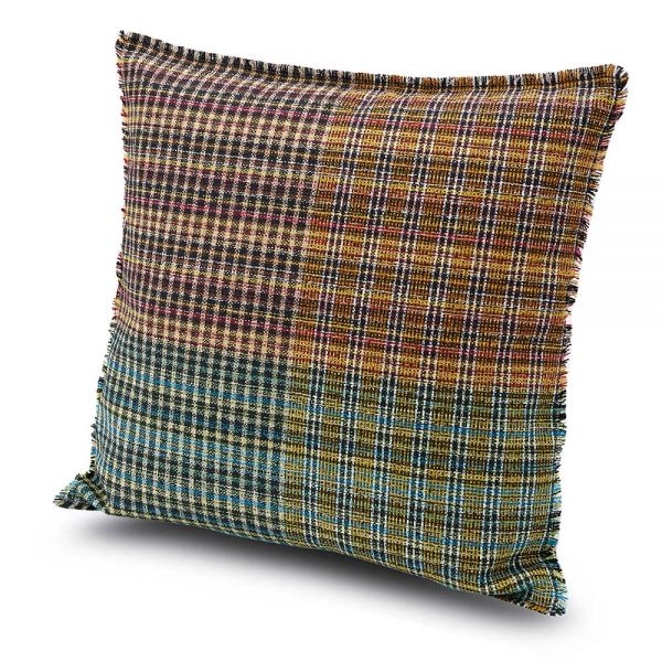 YORKSHIRE 150 CUSHION by MISSONI HOME
