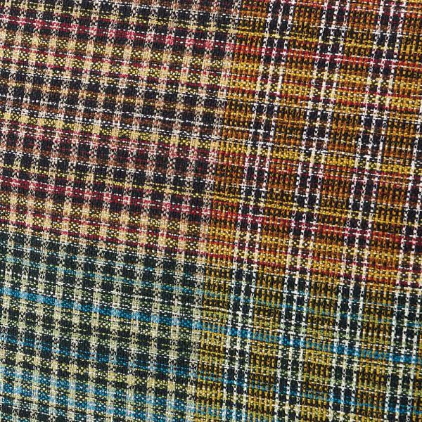 YORKSHIRE #150 FABRIC By MISSONI HOME