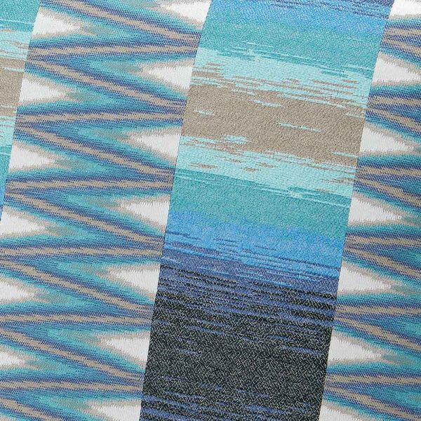 YOSEMITE #174 FABRIC By MISSONI HOME