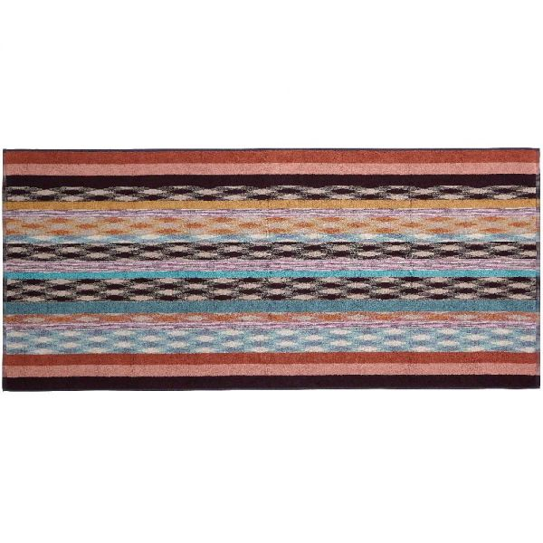 YWAN 159 BATH MAT By MISSONI HOME