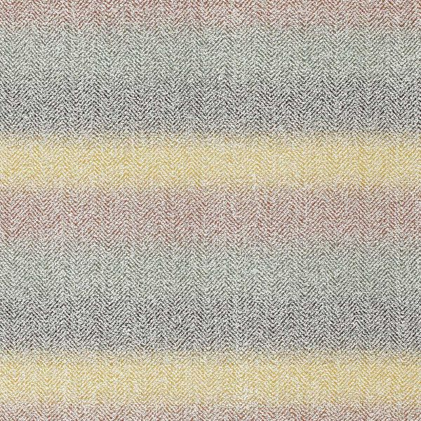 YZEURE #164 FABRIC By MISSONI HOME