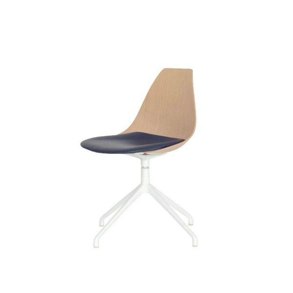 ZIBA CHAIR BY CASE FURNITURE