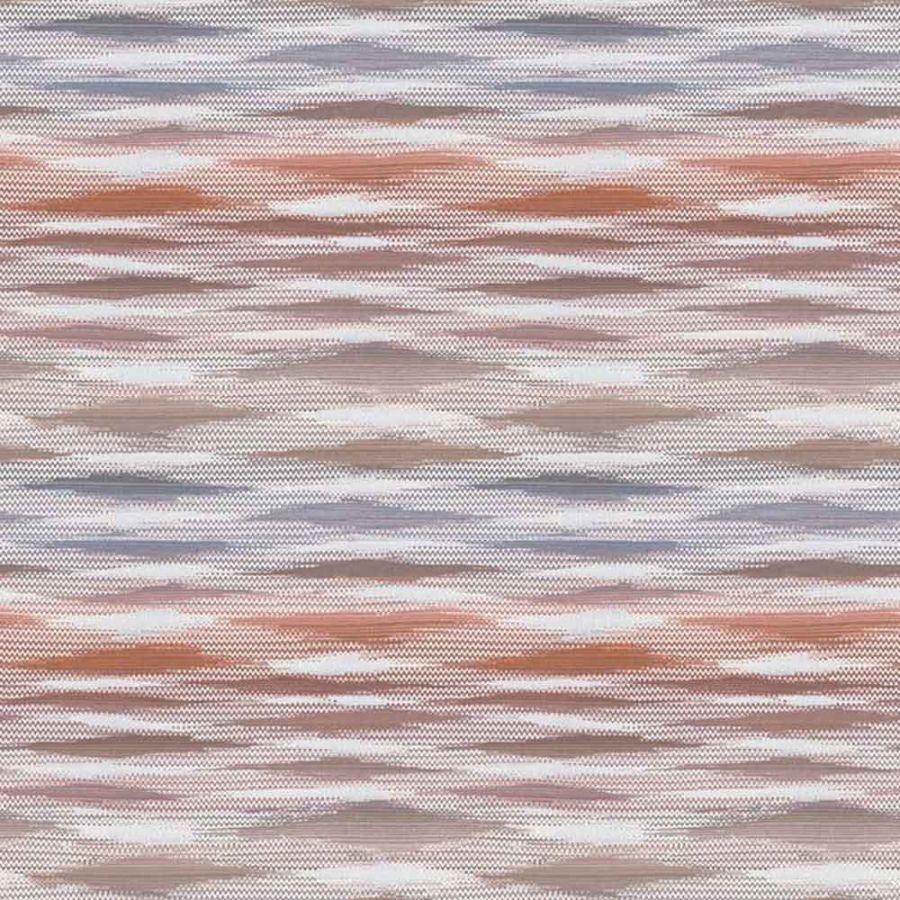 Fireworks 10056 Missoni Home Wallpaper