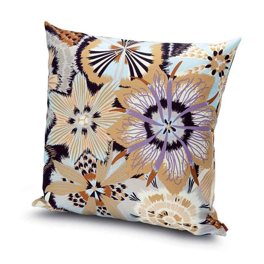 missoni home outdoor cushion wallis