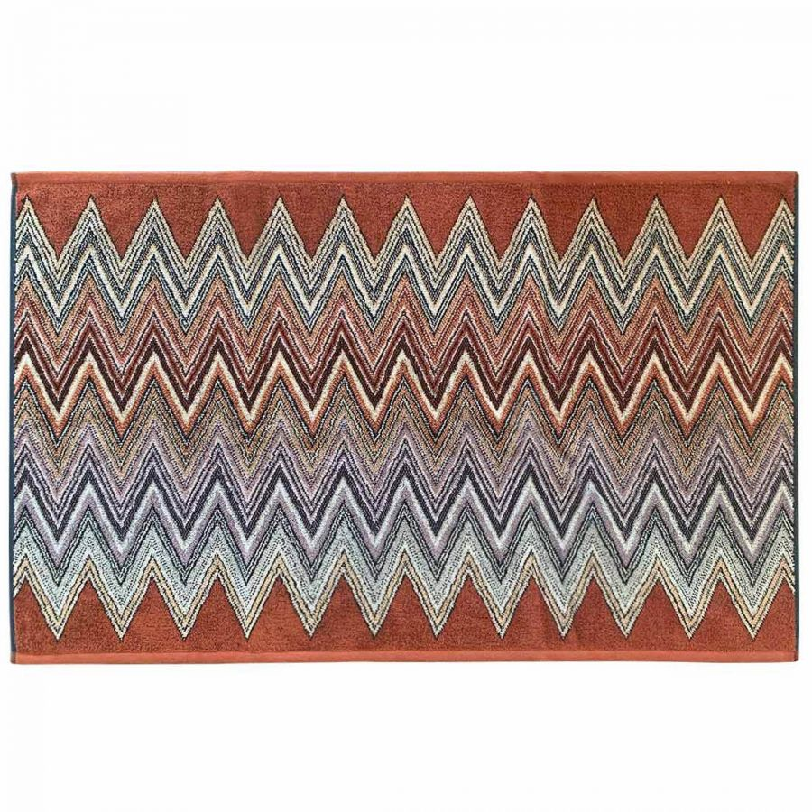 Yari 165 Bath Mat By Missoni Home Shop Online Free Shipping