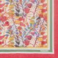 ACACIA 159 BEACH TOWEL BY MISSONI HOME