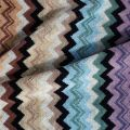 ADAM 160 TOWEL BY MISSONI HOME