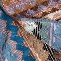 ALFRED 160 TOWEL by MISSONI HOME