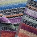 ARCHIE 159 TOWEL BY MISSONI HOME