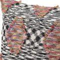 ARKANSAS 100 CUSHION 60x60 by MISSONI HOME
