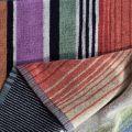 AYRTON 159 TOWEL BY MISSONI HOME