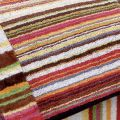 Jazz Towel Missoni Home Shop Online