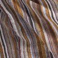 Jazz Towel Missoni Home Shop Online
