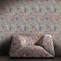 ORIENTAL GARDEN by MISSONI HOME WALLPAPER