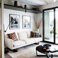 Sofa N1 By Spence & Lyda