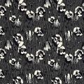 VAIL 601 REVERSIBLE FABRIC by MISSONI HOME