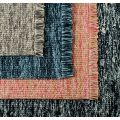 WALMER #501 by MISSONI HOME