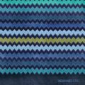 WARNER #170 BEACH TOWEL - MISSONI HOME