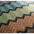WEXFORD #138 by MISSONI HOME