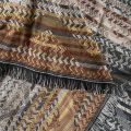 YANNOULIS 164 THROW by MISSONI HOME