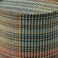 YORKSHIRE #150 POUF by MISSONI HOME